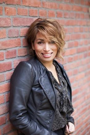 Jola Mulder Fotografie-0290