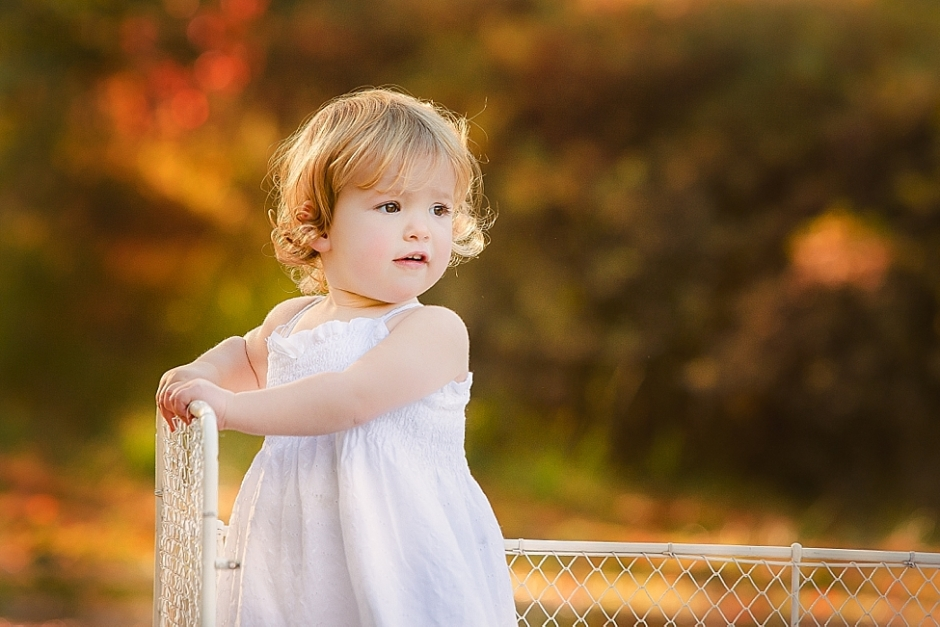 kinderfotografie hengelo