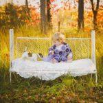 Kinderportret Jola Mulder fotografie