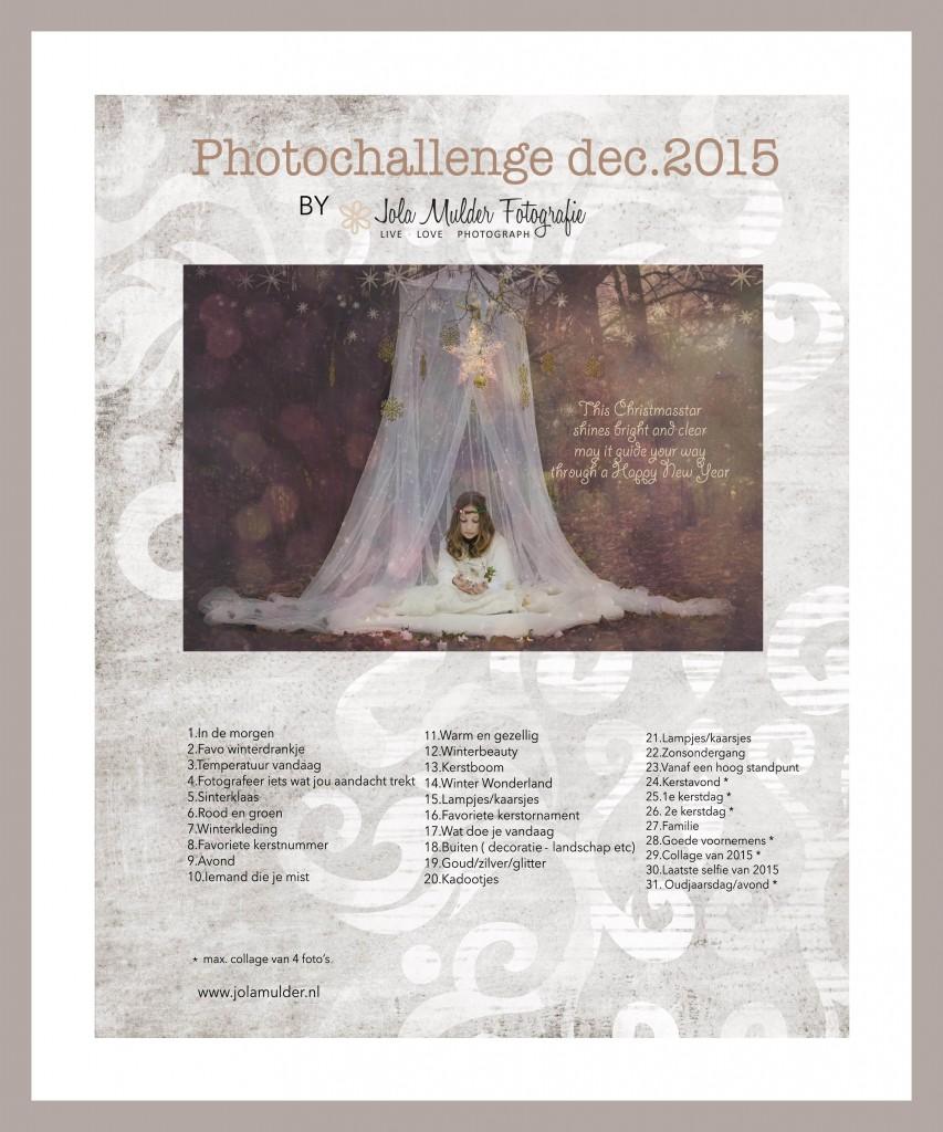 Photochallengedecember2015d2