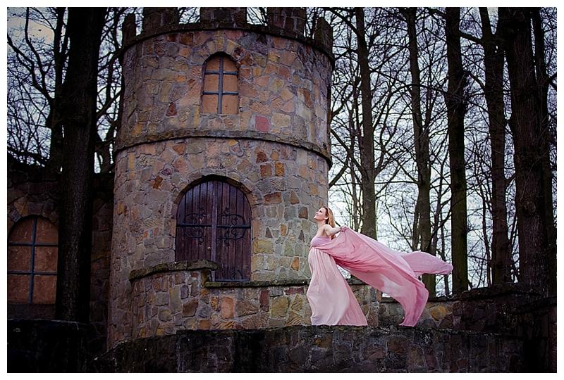 Jola Mulder Fotografie-3599