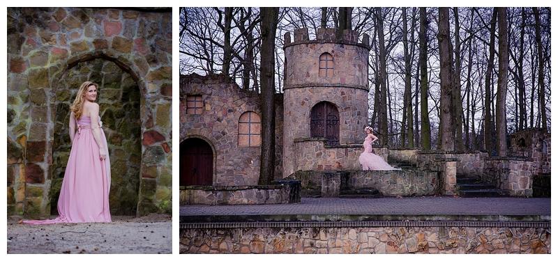 Jola Mulder Fotografie-3620