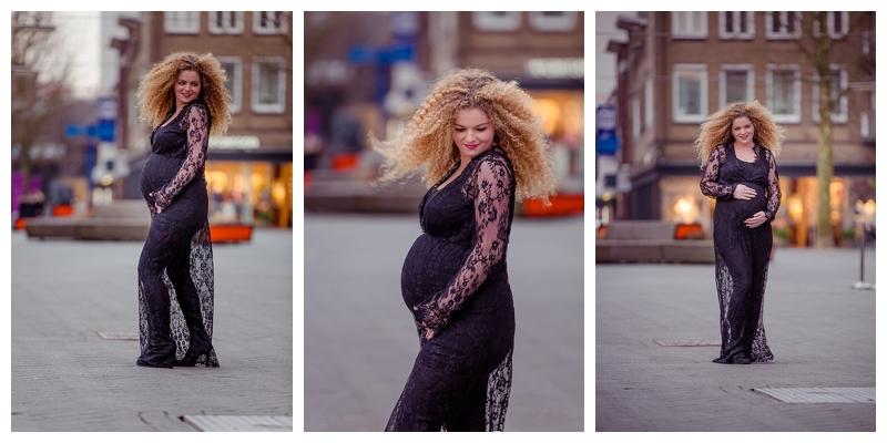 Jola Mulder Fotografie-5926