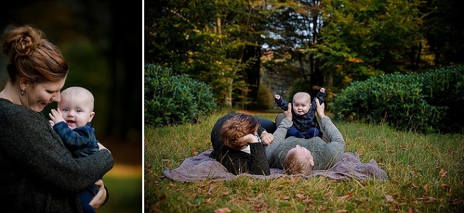 Jola Mulder Fotografie-2-5