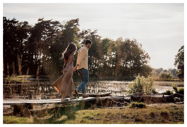 Fotograaf Twente